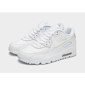 sale retailer 9854c a23d7 Nike Air Max 90 Junior Nike Air Max 90 Junior