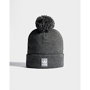 892cc9d43 Men's Beanies and Men's Knitted hats | JD Sports