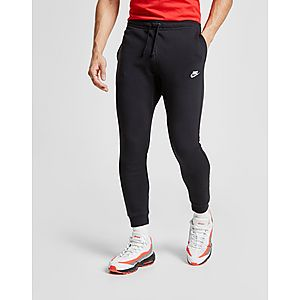 18cf062bc3 Men's Track Pants | Men's Tracksuit Bottoms and Joggers | JD