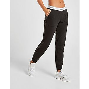 2743c381cbe74 Calvin Klein Underwear Fleece Pants Calvin Klein Underwear Fleece Pants