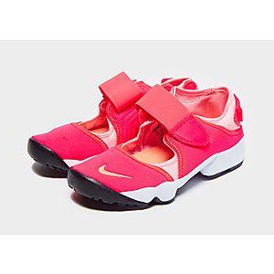 603599c843 Sale | Kids - Childrens Footwear (Sizes 10-2) | JD Sports Ireland