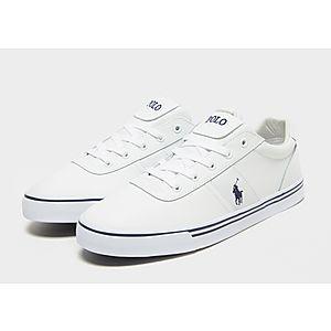 a56fad8551 Men - Polo Ralph Lauren Mens Footwear | JD Sports Ireland