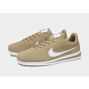 buy popular 5b1dd 7d7d1 Nike Cortez | Nike Sneakers and Footwear | JD Sports