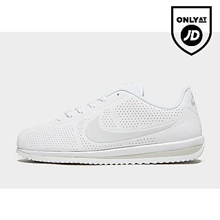 buy popular 42d2e 79836 Nike Cortez | Nike Sneakers and Footwear | JD Sports