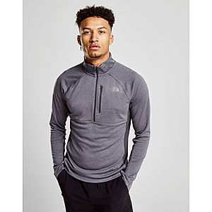 725197aef Sale | Men - The North Face Track Tops | JD Sports Ireland