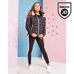 3cd8326c75f0 Sale | Kids - Junior Clothing (8-15 Years) | JD Sports Ireland