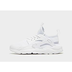 b63e3a3938 Kids - Nike Air Huarache | JD Sports Ireland
