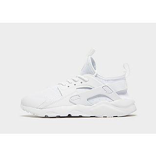 the latest 1636c fdfa6 Nike Huarache   Nike Air Huarache Sneakers and Footwear   JD ...