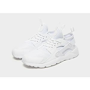 ec436898a8 Nike Air Huarache Children Nike Air Huarache Children