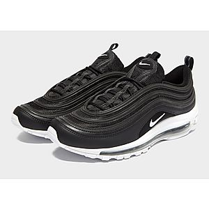 san francisco d1f82 17683 Nike Air Max 97 | Air Max 97 Sneakers and Footwear | JD Sports