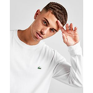ca4d708821 Men - Lacoste Mens Clothing | JD Sports Ireland