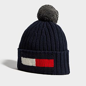 4ae6083e7 Men - Tommy Hilfiger Mens Accessories | JD Sports Ireland