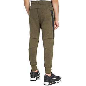 138125a1859 Nike Tech Fleece Pants Junior Nike Tech Fleece Pants Junior