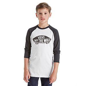5c3e106e1 Kids - Vans Junior Clothing (8-15 Years)   JD Sports Ireland