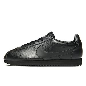 buy popular 20dfd 8998c Nike Cortez | Nike Sneakers and Footwear | JD Sports