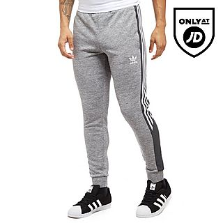 sale retailer best sneakers various colors Sale | Men - Adidas Originals Track Pants | JD Sports Ireland