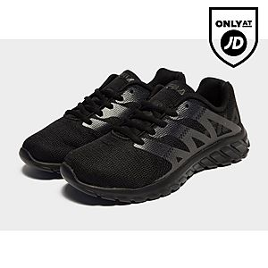 2f3e44c1669 Sale | Women - Womens Footwear | JD Sports Ireland