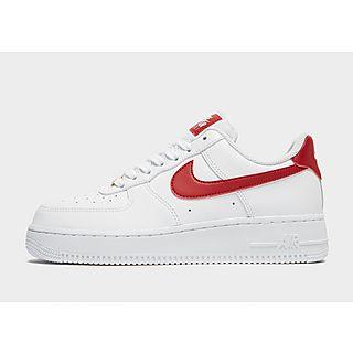 Nike Air Force 1 | Nike Sneakers and Footwear | JD Sports
