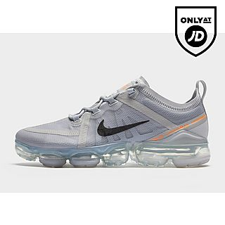 Men's Running Shoes, Sneakers and Trainers | JD Sports