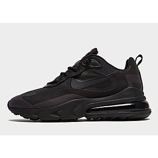 Sale | Men Nike Nike Air Max 270 | JD Sports Ireland
