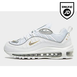 incredible prices designer fashion online shop Nike Air Max 98 | JD Sports Ireland