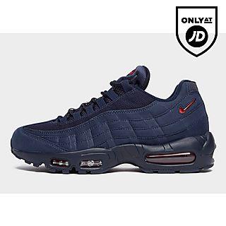 Nike Air Max 95 Air Max 95 Sneakers en schoeiselJD Sports Air Max 95 Sneakers en schoeisel JD Sports