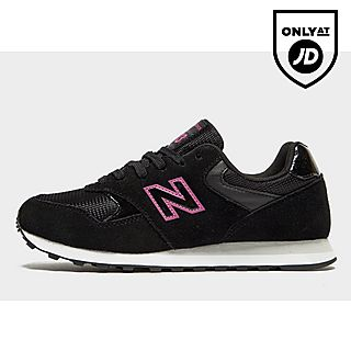 buying now undefeated x newest Women - New Balance | JD Sports Ireland