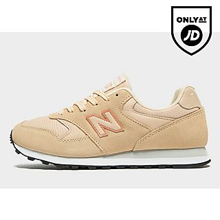 Women New Balance | JD Sports Ireland