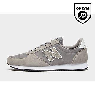 new style 71c88 74806 Men - New Balance   JD Sports Ireland