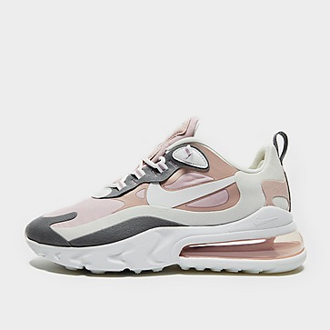 air max 180 brown Rosa
