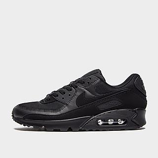 Nike Air Max 90 | Air Max 90 Sneakers and Footwear