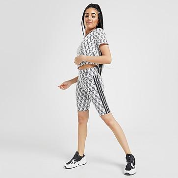 Papà Occupare Catastrofico  Sale   Adidas Originals Shorts - Spring Edit Further Reductions   Sale   JD  Sports