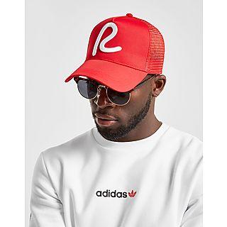 11a956feb Men's Caps, Snapbacks and Men's Hats | JD Sports