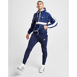 701816be0 Men - Nike Jackets   JD Sports Ireland