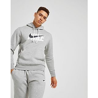 uk availability 683a8 506d6 Men's Hoodies | Zip-Up Hoodies and Pullover Hoodies | JD Sports