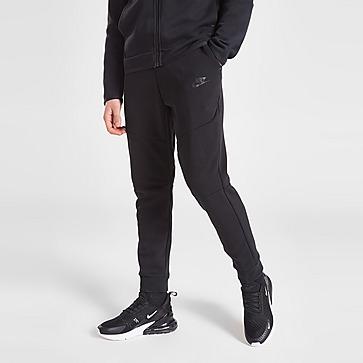 Nike Tech Fleece Track Pants Junior