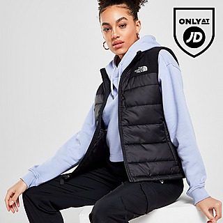 The North Face Synthetic Gilet