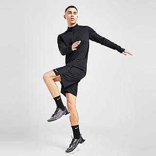 Nike Challenger 2-in-1 Running Shorts