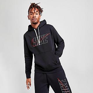 darse cuenta cargando Anunciante  Sale | Men - Nike Mens Clothing | JD Sports