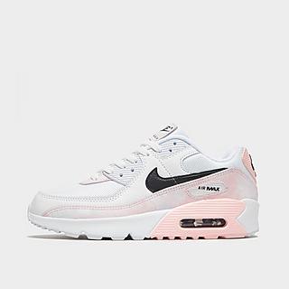 Junior Footwear (Sizes 3-5.5) - Nike Air Max 90 | JD Sports