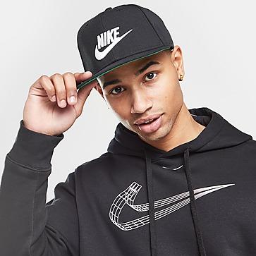 Nike Classic 99 Cap