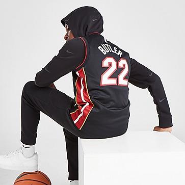 Nike NBA Miami Heat Butler #22 Jersey Junior