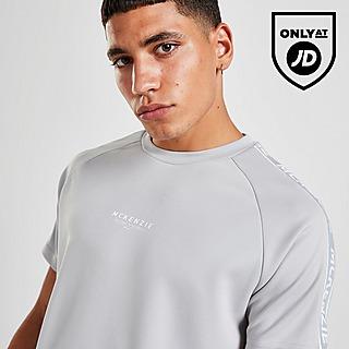 McKenzie Oli Poly T-Shirt