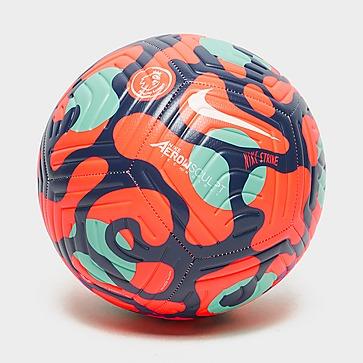 Nike Premier League 2021/22 Strike Football