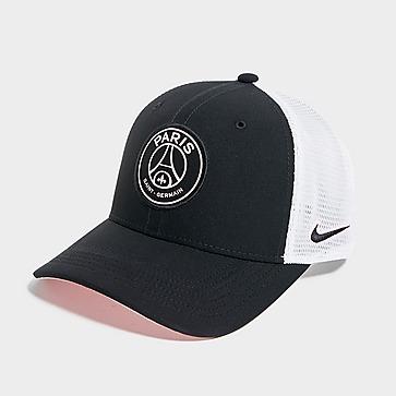 Nike Paris Saint Germain Classic99 Trucker Cap