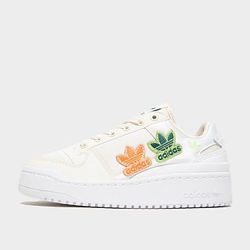 adidas Originals รองเท้าผู้หญิง Forum Bold