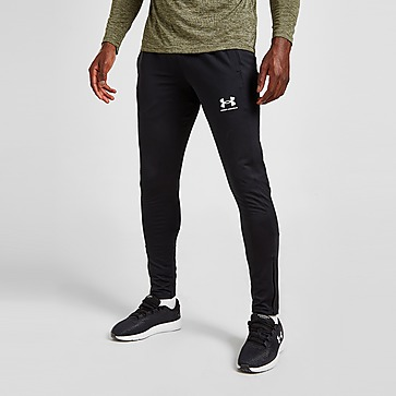 Under Armour Challenger Track Pants