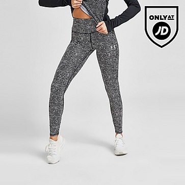 Under Armour All Over Print Tights