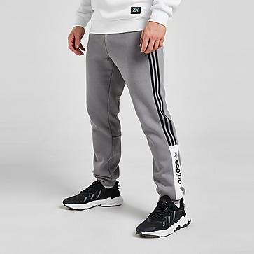 adidas Originals ZX Joggers