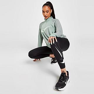 Nike Swoosh Running Tights